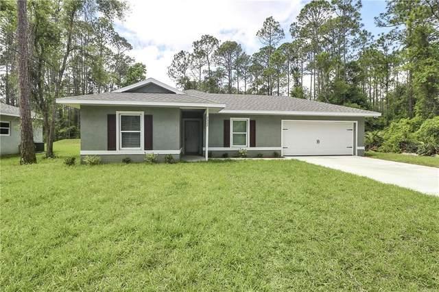 1692 5TH Avenue, Deland, FL 32724 (MLS #V4913037) :: The A Team of Charles Rutenberg Realty