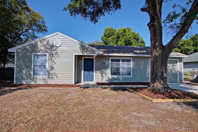 506 Ferdinand Avenue, Deltona, FL 32738 (MLS #V4913056) :: Premium Properties Real Estate Services