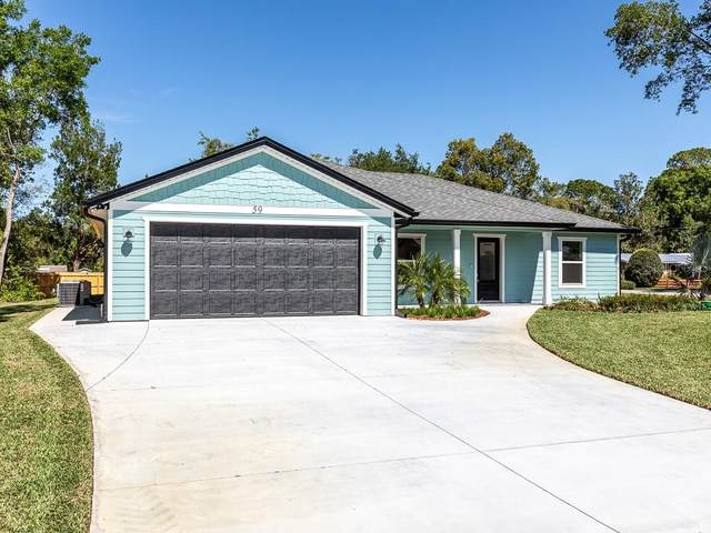 59 Melodie Lane, Deland, FL 32724 (MLS #V4913063) :: Premium Properties Real Estate Services
