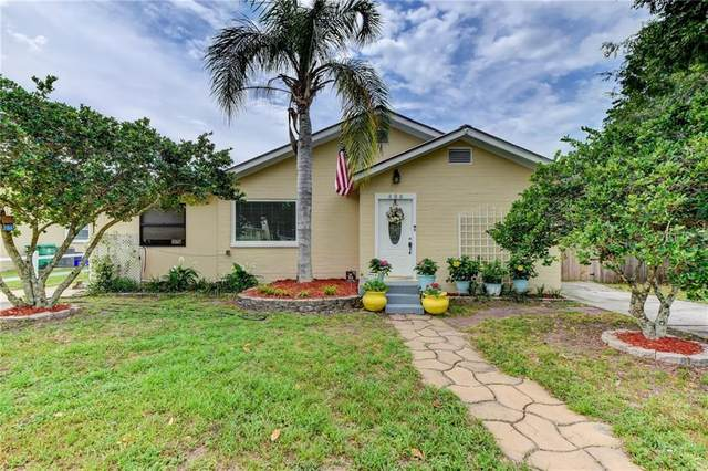 806 W Minnesota Avenue, Deland, FL 32720 (MLS #V4913073) :: Premium Properties Real Estate Services