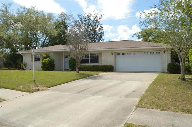 1514 Merrimac Lane, Deltona, FL 32725 (MLS #V4913095) :: Lock & Key Realty