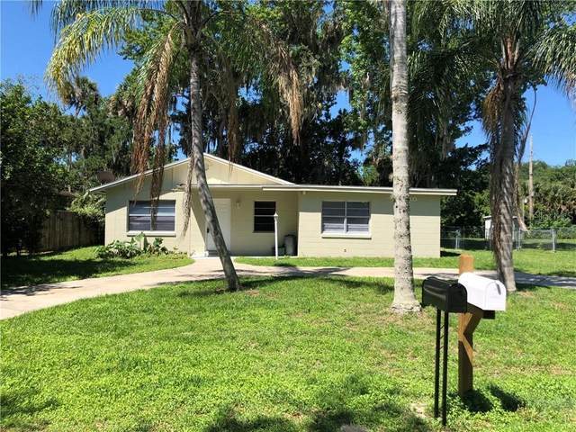 2010 Pine Tree Drive, Edgewater, FL 32141 (MLS #V4913321) :: Florida Life Real Estate Group