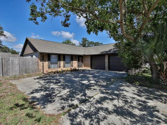 1706 Concert Road, Deltona, FL 32738 (MLS #V4913433) :: The Duncan Duo Team