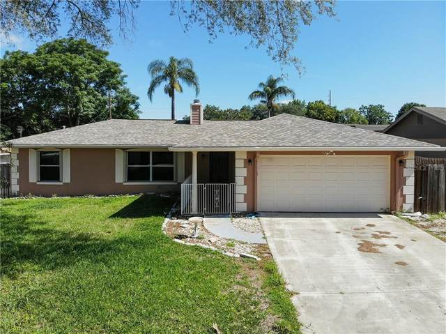 526 Fourwind Street, Deltona, FL 32725 (MLS #V4913466) :: Florida Life Real Estate Group