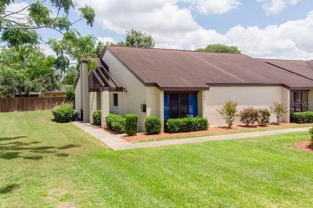 101 Grand Plaza Drive H60, Orange City, FL 32763 (MLS #V4913550) :: Homepride Realty Services