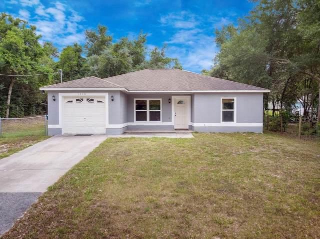 1860 16TH Street, Orange City, FL 32763 (MLS #V4913588) :: Griffin Group