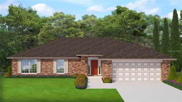 1900 Van Allen Circle, Deltona, FL 32738 (MLS #V4913589) :: Homepride Realty Services