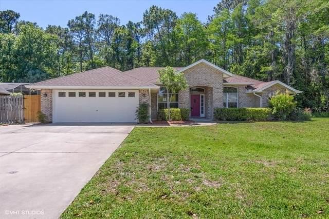 18 Katrinas Drive, Ormond Beach, FL 32174 (MLS #V4913603) :: Florida Life Real Estate Group