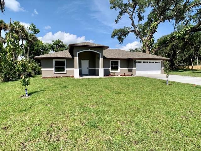 Address Not Published, Edgewater, FL 32141 (MLS #V4913613) :: The Brenda Wade Team