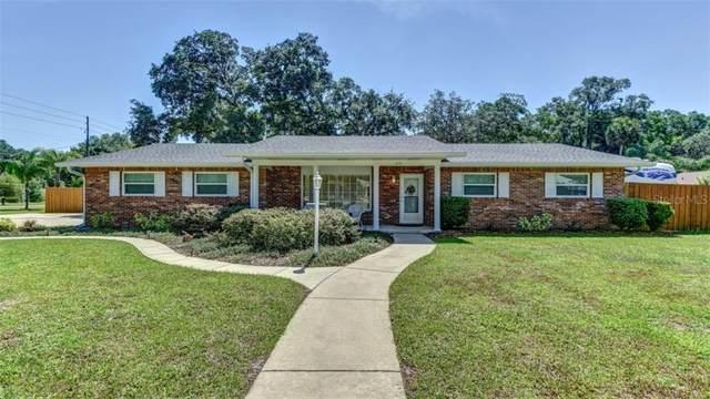 2161 Anchor Avenue, Deland, FL 32720 (MLS #V4913621) :: Griffin Group