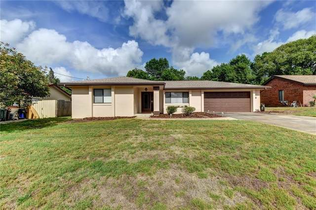 2475 S Parkview Avenue, Orange City, FL 32763 (MLS #V4913671) :: Griffin Group
