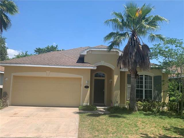 213 Foxglove Way, Deland, FL 32724 (MLS #V4913689) :: Florida Life Real Estate Group