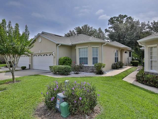 215 Lourdan Court, Debary, FL 32713 (MLS #V4913737) :: Armel Real Estate