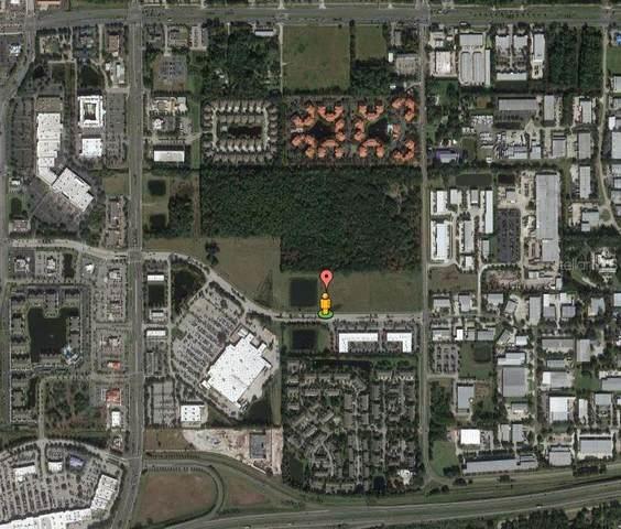 4450 St Johns Parkway, Sanford, FL 32771 (MLS #V4913757) :: Premium Properties Real Estate Services