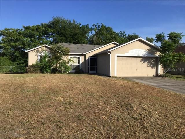 1080 E Hancock Drive, Deltona, FL 32725 (MLS #V4913763) :: Baird Realty Group