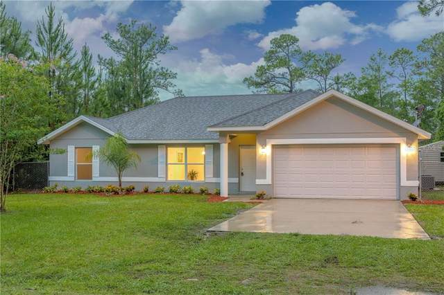 948 11TH Avenue, Deland, FL 32724 (MLS #V4913779) :: Alpha Equity Team
