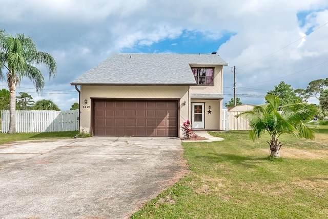 Address Not Published, Edgewater, FL 32141 (MLS #V4913783) :: Zarghami Group