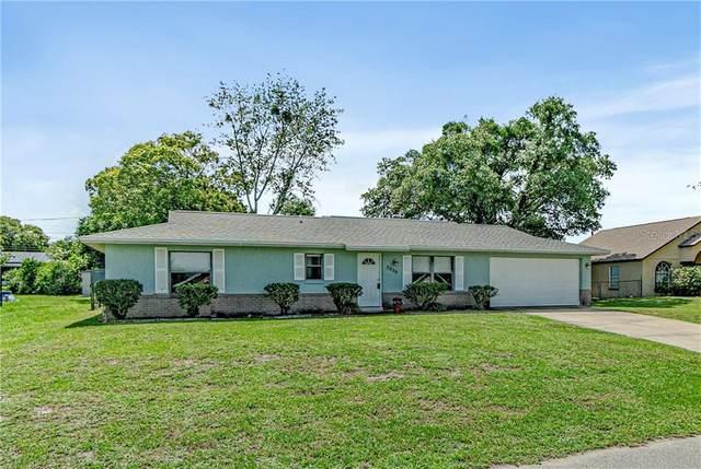 2025 El Campo Avenue, Deltona, FL 32725 (MLS #V4913808) :: Premium Properties Real Estate Services