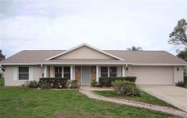526 Murphy Avenue, Deltona, FL 32725 (MLS #V4913861) :: Team Pepka