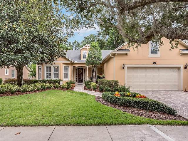 115 Callaway Court, Deland, FL 32724 (MLS #V4913863) :: Rabell Realty Group