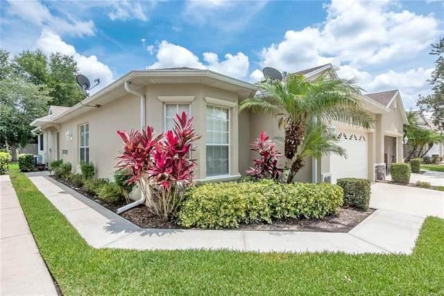 Address Not Published, Debary, FL 32713 (MLS #V4913865) :: Delgado Home Team at Keller Williams