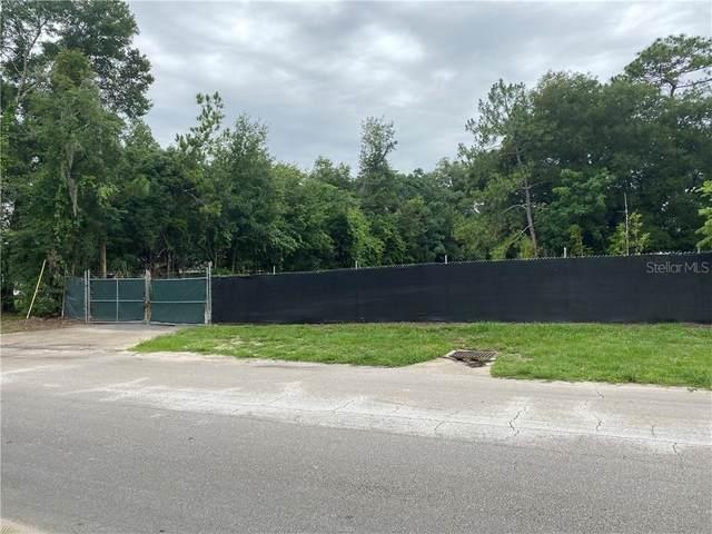 1216 Ustler Road, Apopka, FL 32712 (MLS #V4913930) :: Lockhart & Walseth Team, Realtors
