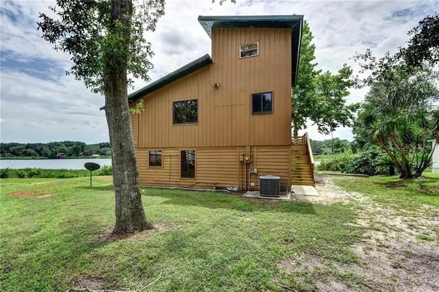 25710 Lake Lulu Dr, Paisley, FL 32767 (MLS #V4913987) :: Bustamante Real Estate