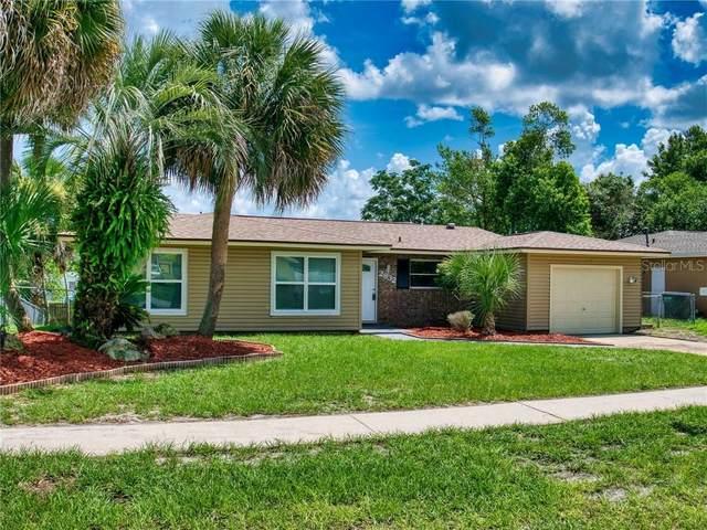 2832 English Drive, Deltona, FL 32738 (MLS #V4914024) :: Premium Properties Real Estate Services