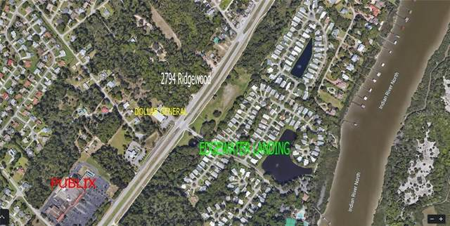 Edgewater, FL 32141 :: The Figueroa Team