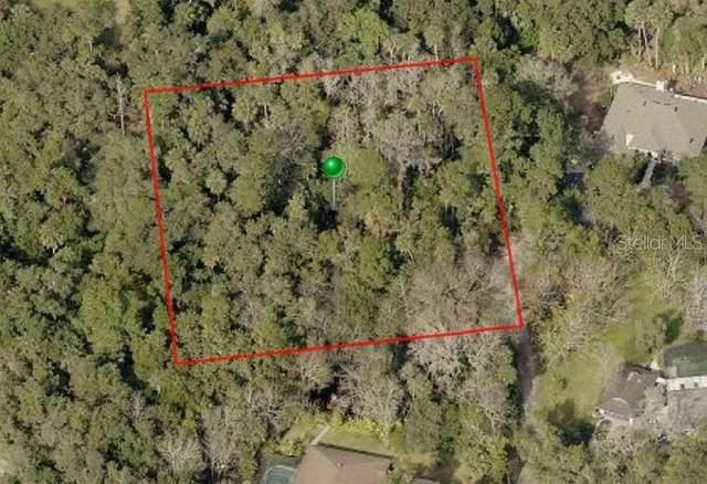 Shadowbrook Trail, Enterprise, FL 32725 (MLS #V4914166) :: Rabell Realty Group