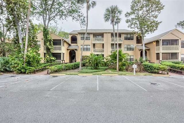 1401 S Palmetto Avenue #103, Daytona Beach, FL 32114 (MLS #V4914192) :: Florida Life Real Estate Group
