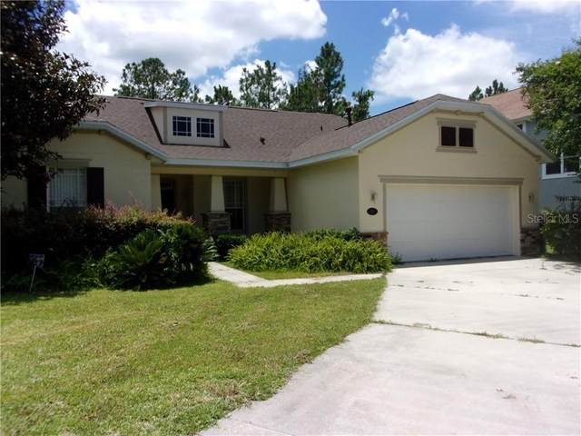 418 Brookfield Terrace, Deland, FL 32724 (MLS #V4914193) :: Rabell Realty Group