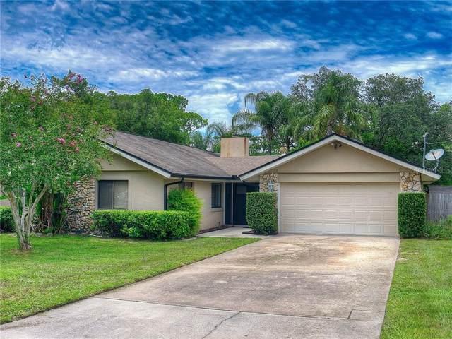 401 E Citrus Street, Altamonte Springs, FL 32701 (MLS #V4914256) :: Cartwright Realty