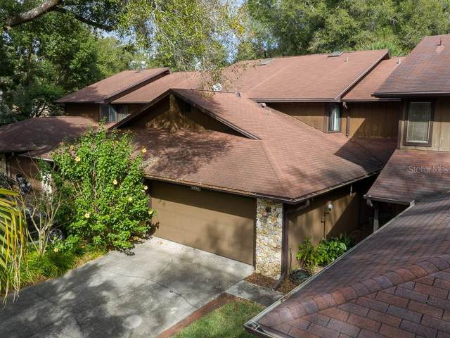 255 Shady Branch Trail, Deland, FL 32724 (MLS #V4914274) :: Florida Life Real Estate Group