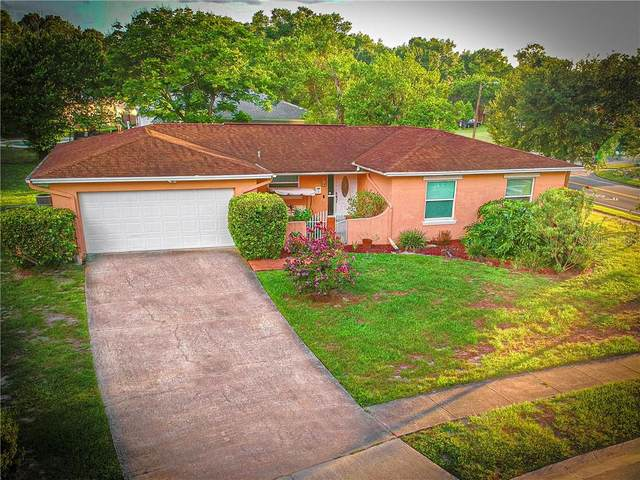 1 Apple Hill Hollow, Casselberry, FL 32707 (MLS #V4914301) :: GO Realty