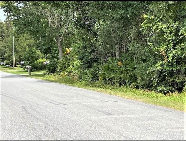 276 Sunrise Boulevard, Debary, FL 32713 (MLS #V4914306) :: The A Team of Charles Rutenberg Realty
