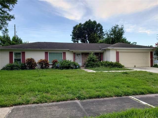 4838 Casaba Place, Orlando, FL 32812 (MLS #V4914342) :: Team Bohannon Keller Williams, Tampa Properties