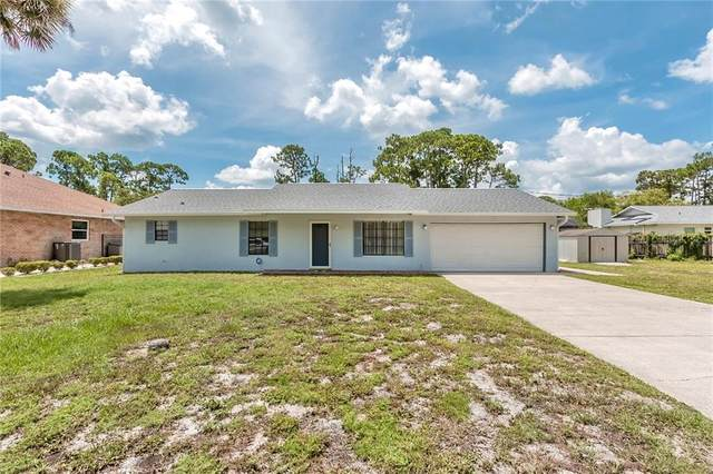 Address Not Published, Edgewater, FL 32141 (MLS #V4914349) :: EXIT King Realty