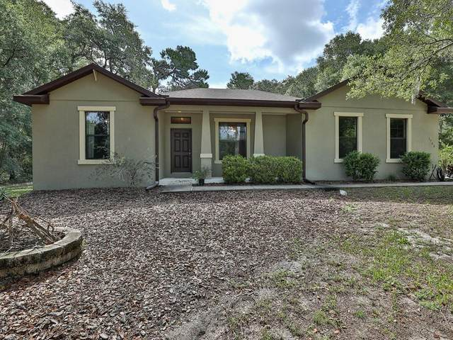1702 Boxborough Drive, Deland, FL 32720 (MLS #V4914372) :: The A Team of Charles Rutenberg Realty