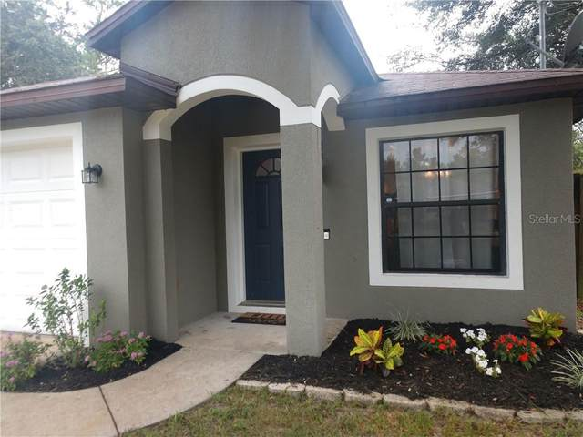 936 9TH Avenue, Deland, FL 32724 (MLS #V4914386) :: The A Team of Charles Rutenberg Realty