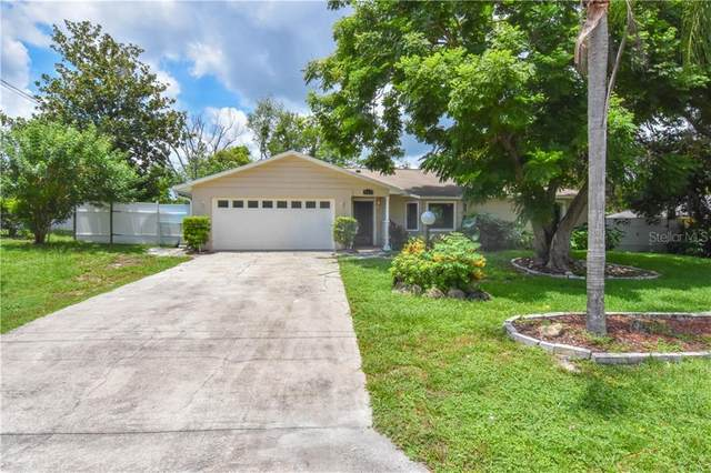 926 Whitewood Drive, Deltona, FL 32725 (MLS #V4914408) :: Mark and Joni Coulter   Better Homes and Gardens