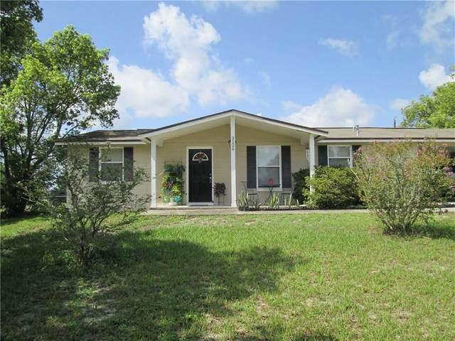 3220 Newmark Drive, Deltona, FL 32738 (MLS #V4914414) :: Cartwright Realty