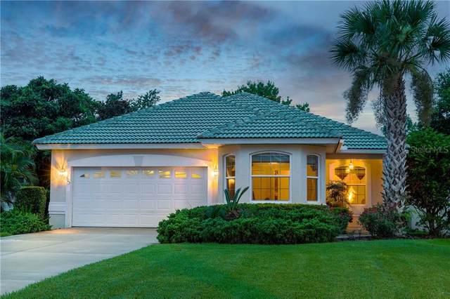 403 Foxhill Drive, Debary, FL 32713 (MLS #V4914421) :: Pepine Realty