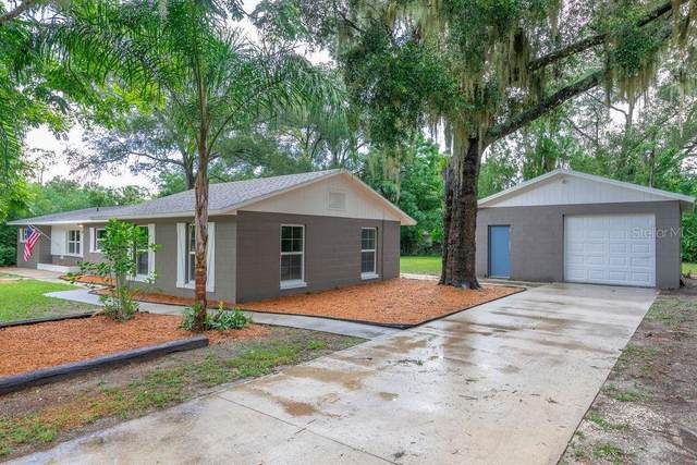 1800 Banyan Street, Orange City, FL 32763 (MLS #V4914440) :: Zarghami Group