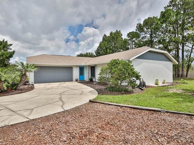 945 Watt Circle, Deltona, FL 32738 (MLS #V4914466) :: BuySellLiveFlorida.com