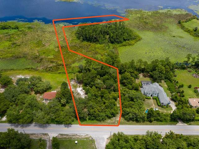 2000 Doyle Road, Deltona, FL 32738 (MLS #V4914467) :: BuySellLiveFlorida.com