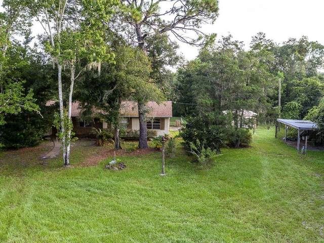 27035 State Road 44, Eustis, FL 32736 (MLS #V4914661) :: Carmena and Associates Realty Group