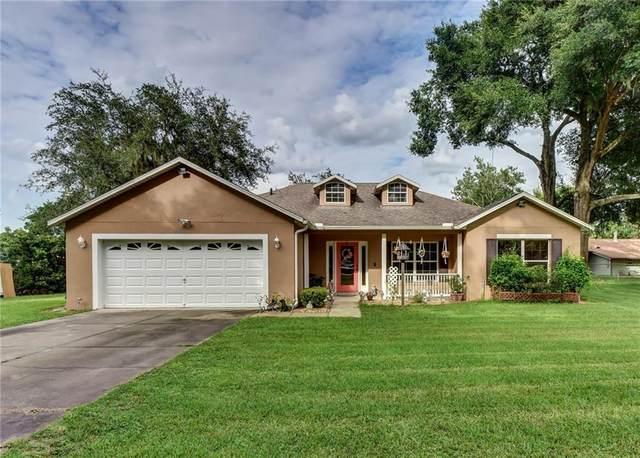 25601 Fishermans Rd, Paisley, FL 32767 (MLS #V4914767) :: Bustamante Real Estate
