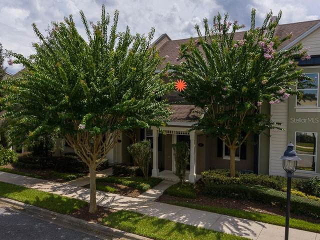 111 Manor View Lane, Deland, FL 32724 (MLS #V4914794) :: Pepine Realty