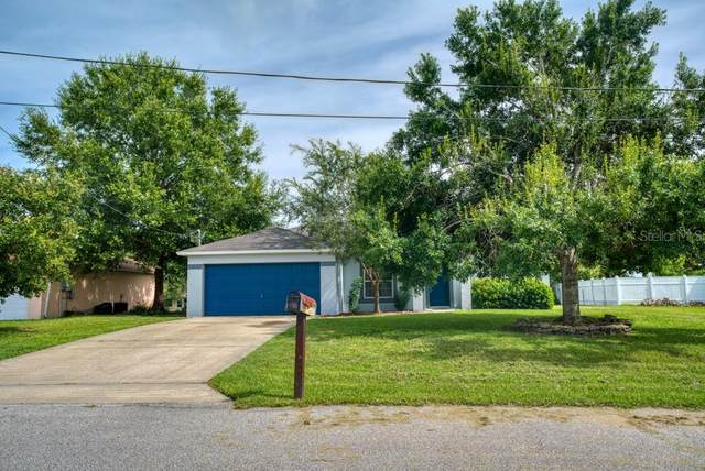 1942 Beacon Street, Deltona, FL 32738 (MLS #V4914865) :: Cartwright Realty